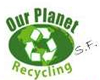 san francisco recycling center logo